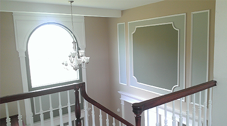 j-moser-painting-residential-Painting-western-counties-of-philadelphia